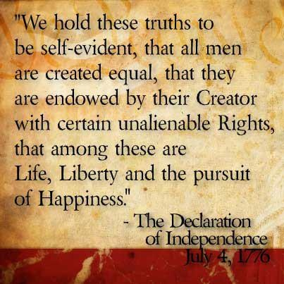 declarationpreamble