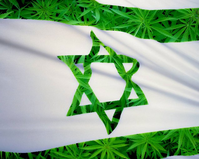 israel-leading-role-in-medical-cannabis