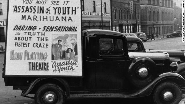 marijuana-prohibition