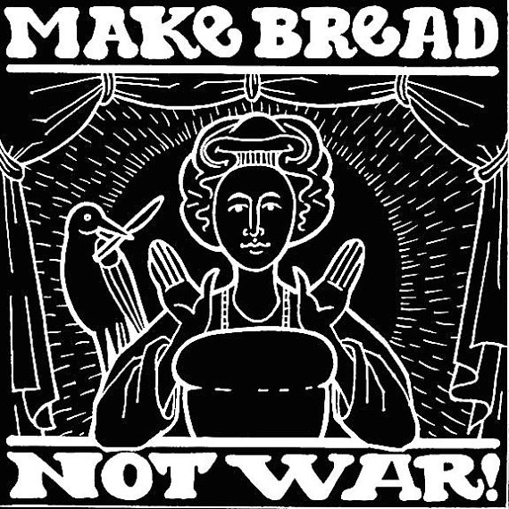 breadwar
